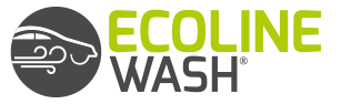 Dashboard Ecoline Wash Logo