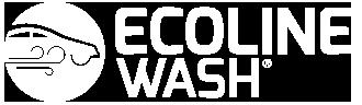 Dashboard Ecoline Wash Logo
